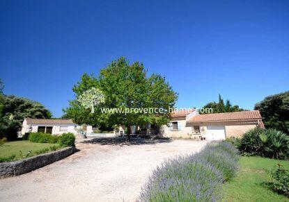 A vendre Maubec 84010274 Provence home