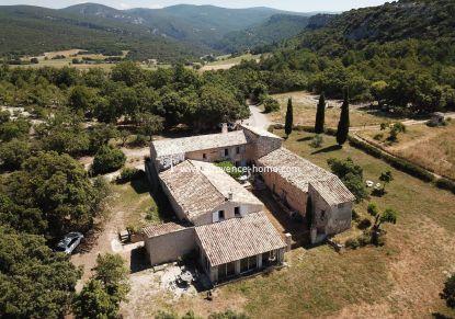A vendre Lioux 84010278 Provence home