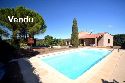 A vendre Oppede 84010297 Provence home