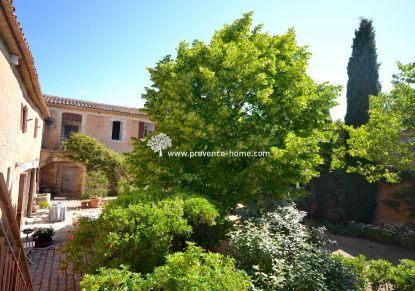 For sale Goult 8401031 Provence home