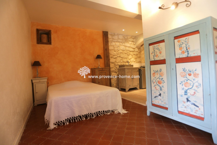 A vendre Oppede 84010339 Provence home