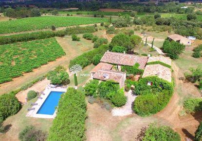 For sale Bonnieux 84010343 Provence home
