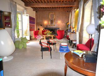 A vendre L'isle Sur La Sorgue 84010345 Portail immo