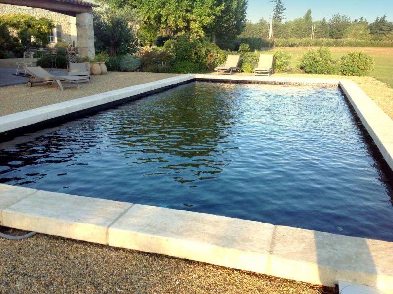 Mas En Vente L 39 Isle Sur La Sorgue Provence Home