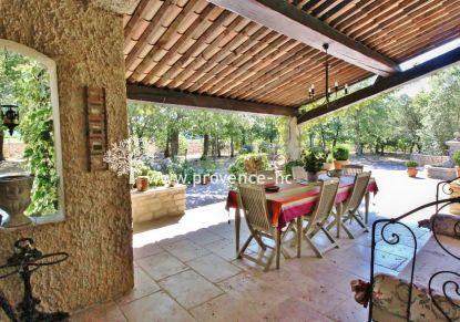 A vendre Roussillon 84010378 Provence home