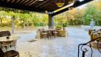 For sale  Roussillon | Réf 84010378 - Provence home