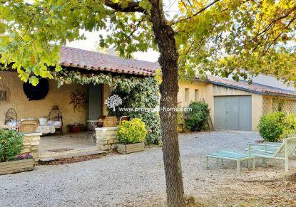 For sale Maison Roussillon | R�f 84010378 - Provence home