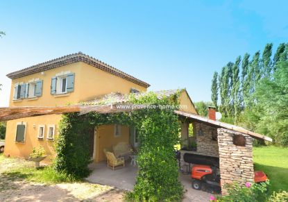 For sale Villars 84010384 Provence home