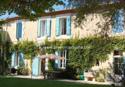 A vendre L'isle Sur La Sorgue 84010386 Provence home