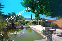 A vendre Oppede 8401038 Provence home