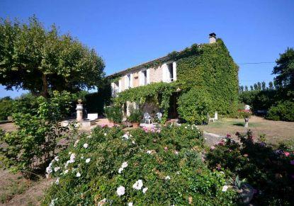 A vendre Cavaillon 84010406 Provence home