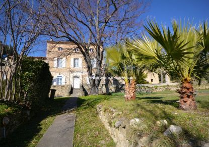 A vendre Cheval Blanc 84010414 Provence home
