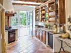 A vendre Murs 84010419 Provence home