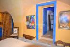 A vendre Menerbes 84010426 Provence home