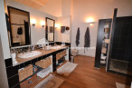 For sale  Cavaillon | Réf 84010429 - Provence home