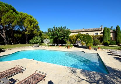 For sale Mas Cavaillon | Réf 84010429 - Provence home