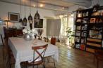 A vendre  Cavaillon | Réf 84010429 - Provence home