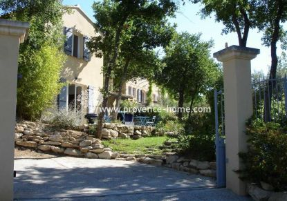 For sale Goult 84010430 Provence home