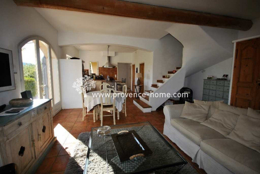 For sale  Goult | Réf 84010430 - Provence home