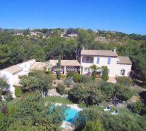 For sale  Goult | Réf 84010430 - Provence home