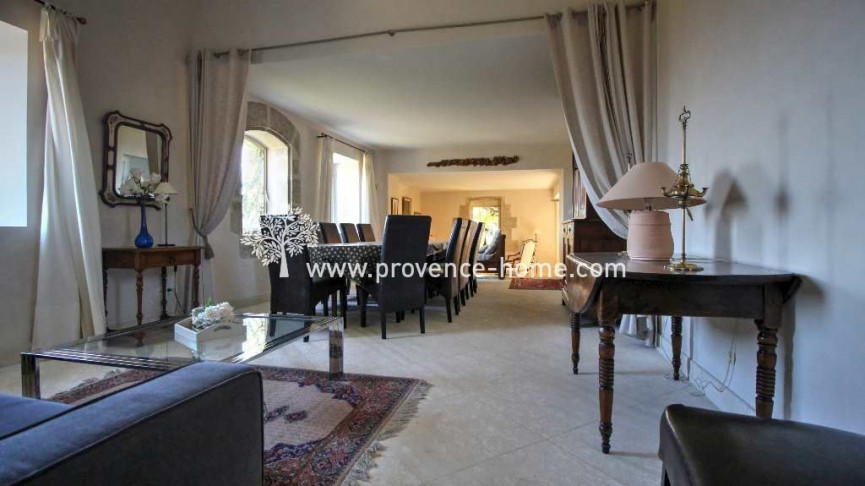 For sale  Apt | Réf 84010470 - Provence home