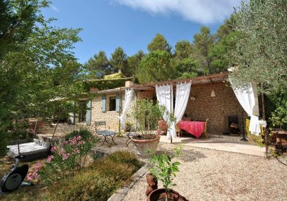 For sale Menerbes 84010479 Provence home