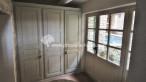 A vendre  Cabrieres D'avignon | Réf 84010488 - Provence home