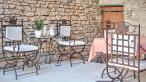 A vendre  Cabrieres D'avignon   Réf 84010488 - Provence home