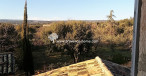 A vendre  Gordes | Réf 84010490 - Provence home