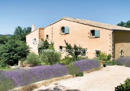 For sale Gargas 84010496 Provence home