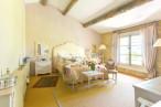 A vendre Le Thor 84010499 Provence home