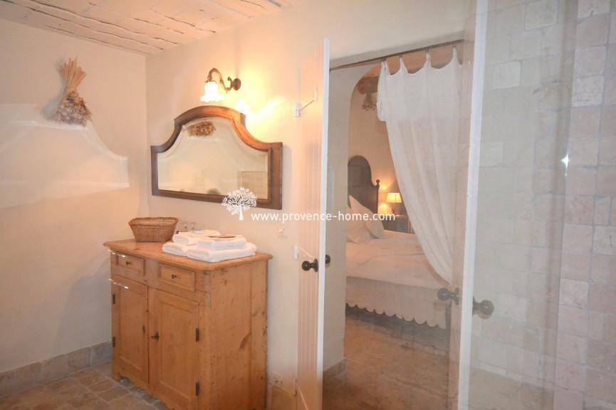A vendre Gordes 84010503 Provence home