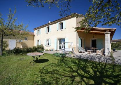 For sale Menerbes 84010505 Provence home