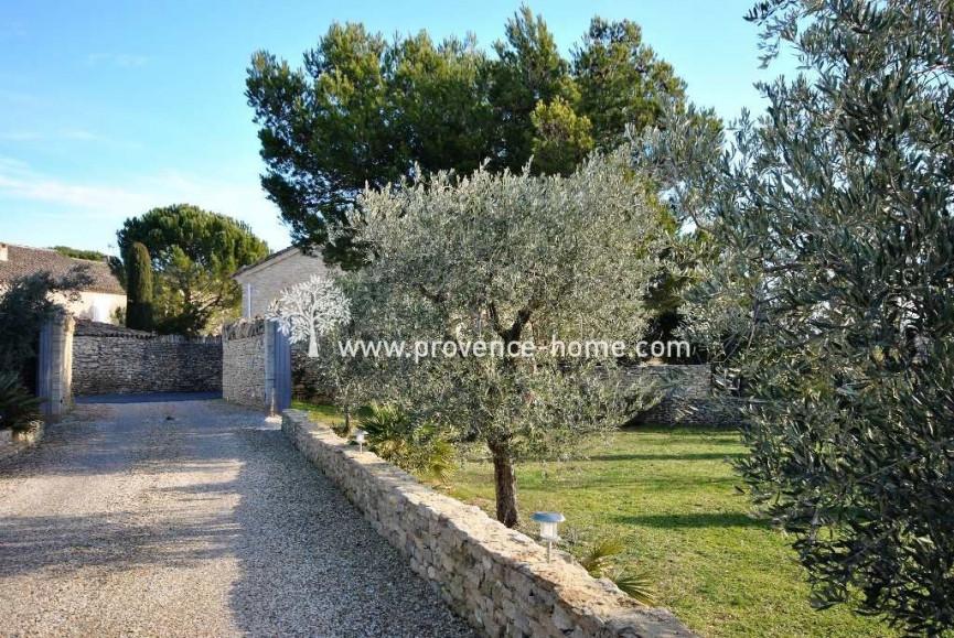 A vendre Cabrieres D'avignon 84010511 Provence home