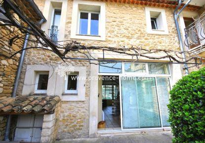 A vendre Maubec 84010519 Provence home