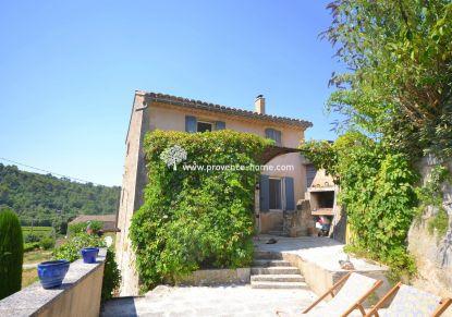 A vendre Menerbes 84010522 Provence home