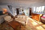 A vendre  Maubec   Réf 84010523 - Provence home