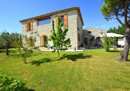 For sale Cavaillon 84010534 Provence home