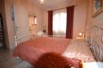 A vendre Cavaillon 84010534 Provence home