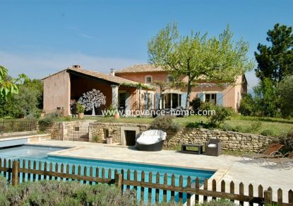 A vendre Robion 84010550 Provence home