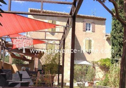 A vendre Cheval Blanc 84010558 Provence home