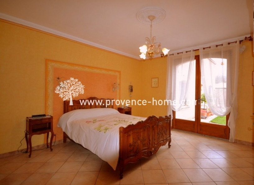 A vendre Oppede 84010560 Provence home