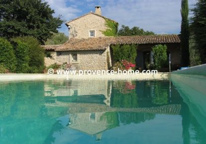 For sale Goult 84010562 Provence home