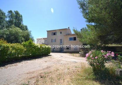 A vendre Oppede 84010568 Provence home