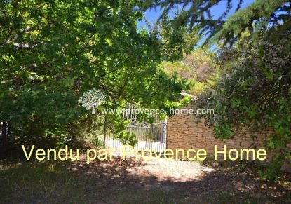 A vendre Lacoste 84010569 Provence home