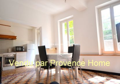 A vendre Oppede 84010577 Provence home