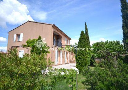A vendre Maubec 84010580 Provence home