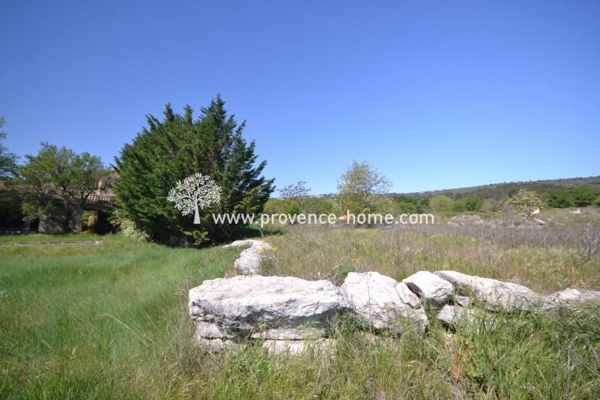 A vendre Gordes 84010581 Provence home