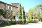A vendre Lacoste 84010585 Provence home