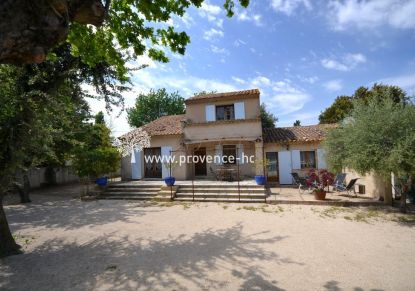 A vendre Maubec 84010588 Provence home